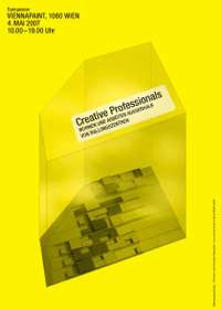 Creativeprofessionals_2