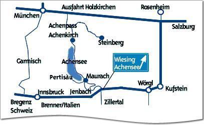 Anreiseplan_steinberg_2
