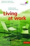 Living_at_work